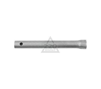Ключ свечной FIT 63753