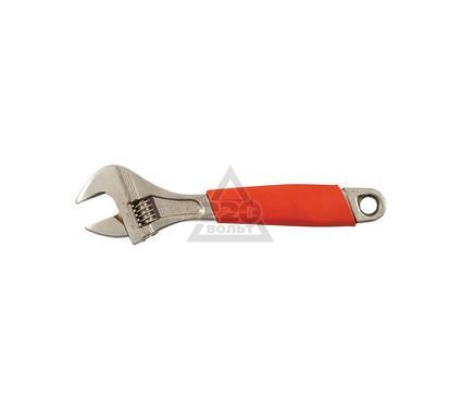 Ключ гаечный разводной FIT 70136