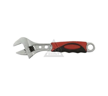 Ключ гаечный разводной FIT 70166