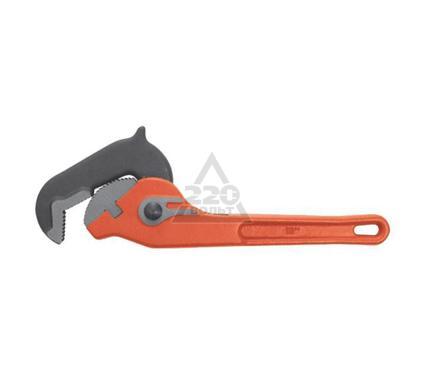 Ключ гаечный разводной FIT 70348