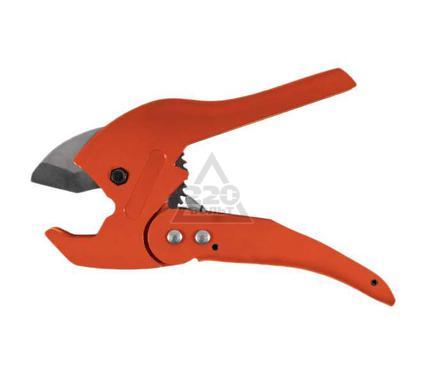 Ножницы FIT 70981
