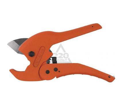 Ножницы FIT 70983