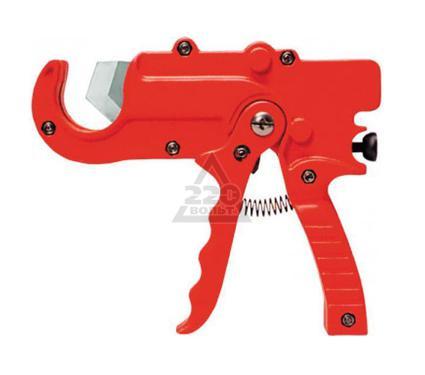 Ножницы FIT 70986