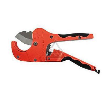 Ножницы FIT 70989