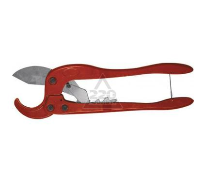 Ножницы FIT 70990