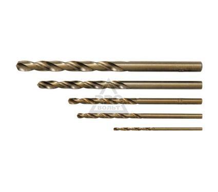 Сверло по металлу FIT 34017