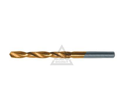Сверло по металлу FIT 34161