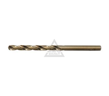 Сверло по металлу FIT 34445