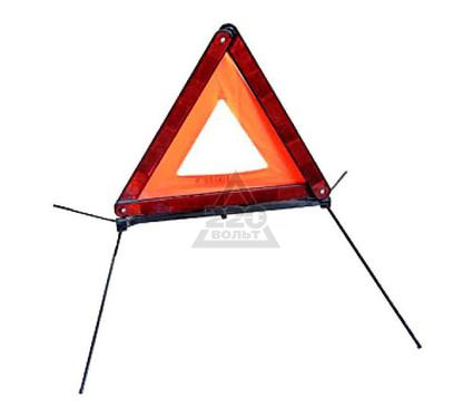 Знак аварийной остановки FIT 64709