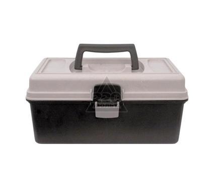 Ящик для инструментов FIT 65495