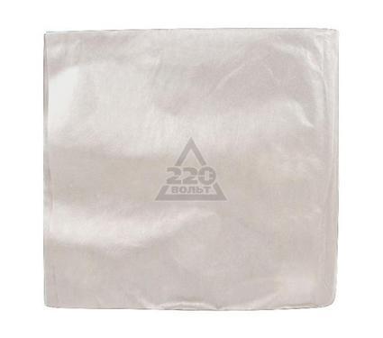 Материал укрывной FIT 78169
