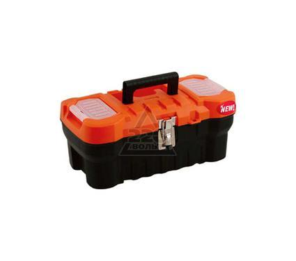 Ящик для инструментов BLOCKER П3730