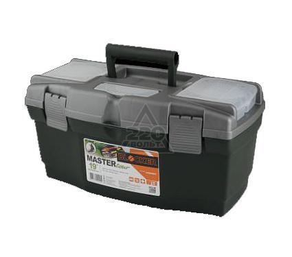 Ящик для инструментов BLOCKER П3705