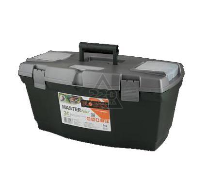 Ящик для инструментов BLOCKER ПЦ3706