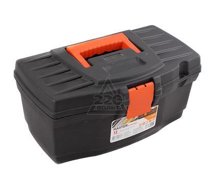 Ящик для инструментов BLOCKER ПЦ3707