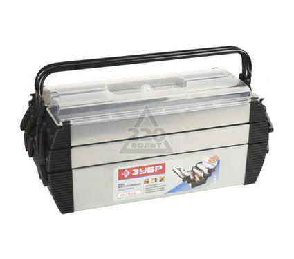 Ящик для инструментов ЗУБР 38163-20