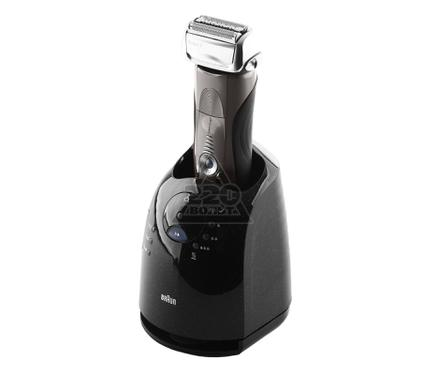 Электробритва BRAUN 790 CC-4