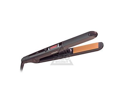 Выпрямитель для волос BRAUN волES1 MN