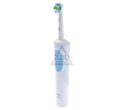 Зубная щетка ORAL-B Vitality 3D White LUXE