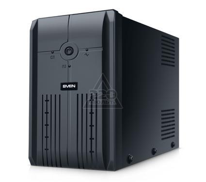 ИБП SVEN Pro + 800