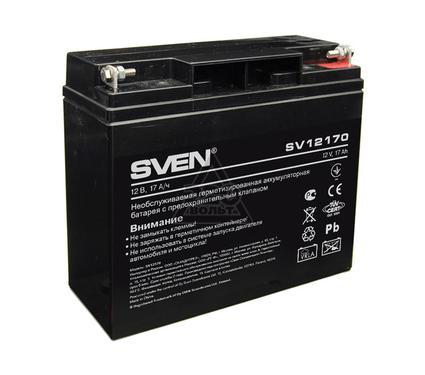 Аккумулятор для ИБП SVEN SV 12170