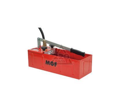 Опрессовщик MGF Компакт-60 Dual 904320