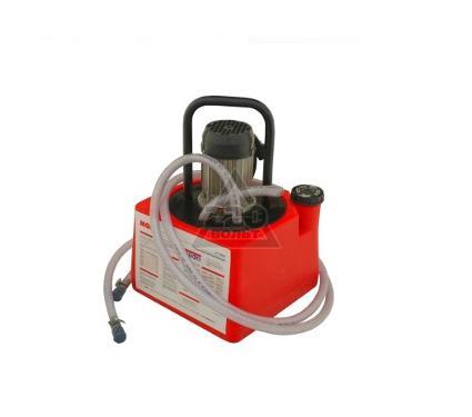 Насос электрический для удаления накипи MGF Компакт-MAXI 939990