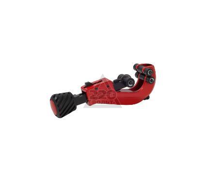 Труборез MGF Automatic 32 921990