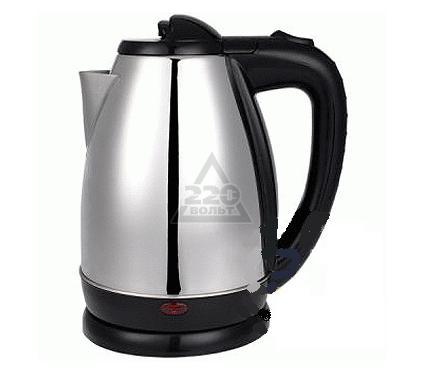 Чайник IRIT IR-1328