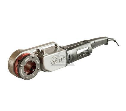 Электрический клупп VOLL V-Matic B2 2.10050
