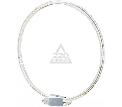 Лампа настольная GLOBO HYPERION 68040T3