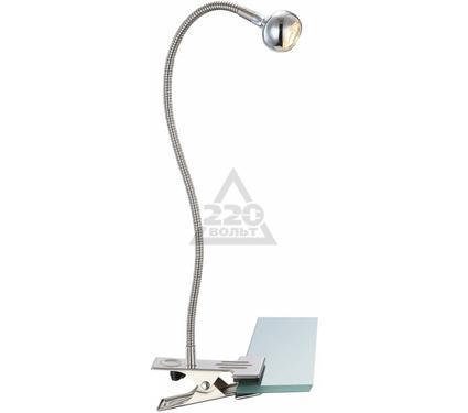 Лампа настольная GLOBO SERPENT 24109K