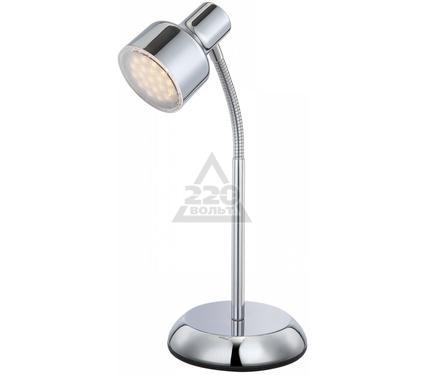 Лампа настольная GLOBO ROIS 56213-1T