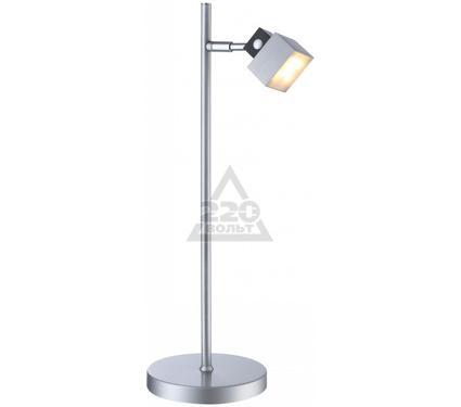 Лампа настольная GLOBO VIKA 56949-1T