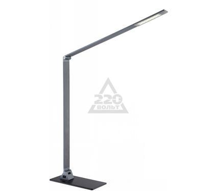 Лампа настольная GLOBO ESTELAR 58231