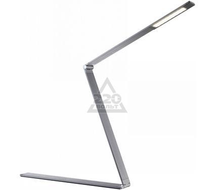 Лампа настольная GLOBO ESTELAR 58232A