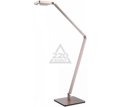 Лампа настольная GLOBO ESTELAR I 58148