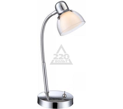 Лампа настольная GLOBO PIXIE 24182