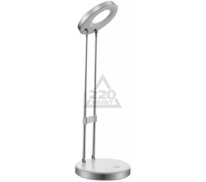 Лампа настольная GLOBO ELOEN 58392