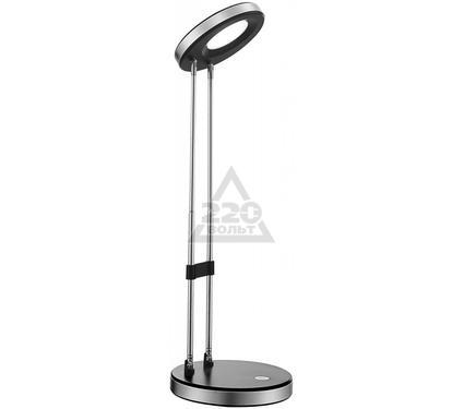 Лампа настольная GLOBO ELOEN 58391