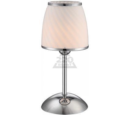 Лампа настольная GLOBO ZAOS 21950