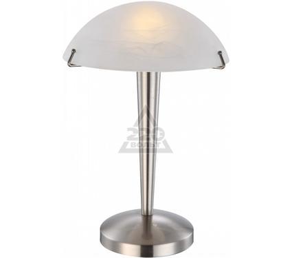 Лампа настольная GLOBO SUBTIL I 21410