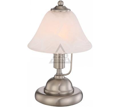Лампа настольная GLOBO ANTIQUE I 24909