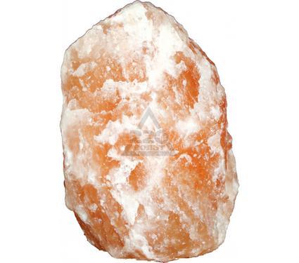 Лампа солевая GLOBO Stone 28340