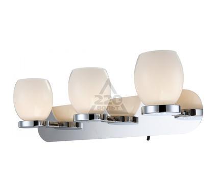 Светильник для ванной комнаты GLOBO DANO 44200-3
