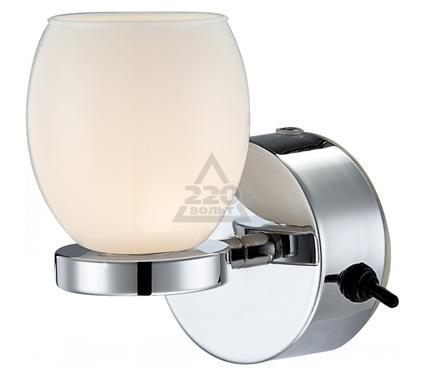 Светильник для ванной комнаты GLOBO DANO 44200-1