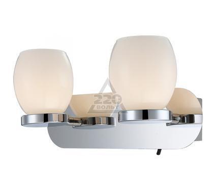 Светильник для ванной комнаты GLOBO DANO 44200-2