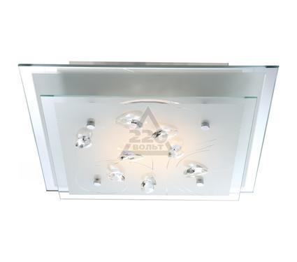 Светильник настенно-потолочный GLOBO ELINE 40419