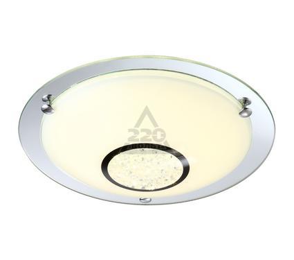 Светильник настенно-потолочный GLOBO AMADA 48240