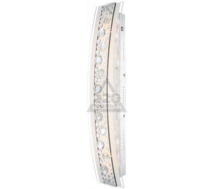 Светильник настенно-потолочный GLOBO LOUISE 48175-12W